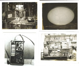 SCOPE circa 1968-70 003
