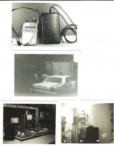 SCOPE circa 1968-70 004 (2)